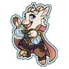 4703-bard-goat-sticker.png
