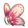 4717-flutter-fairy-wings.png