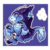 4789-magic-moonstone-gem-raptor-sticker.