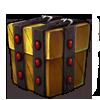 4797-furvilla-supply-crate.png