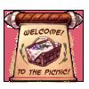 4805-picnic-invitation.png