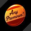 4812-any-pronoun-button.png