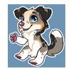 4814-aussie-pup-sticker.png