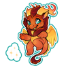 4817-magic-feathered-dragon-sticker.png