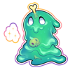 4839-magic-primordial-shifty-sticker.png
