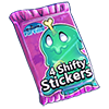 4843-primordial-shifty-sticker-pack.png