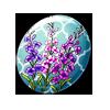4847-larkspur-button.png