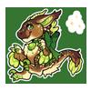 4912-magic-peridot-gem-raptor-sticker.pn
