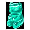 4921-aqua-jumbo-gummi-bear.png