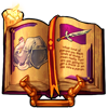 5044-elephant-morphing-potion-recipe.png