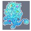 5079-ocean-friend-flailadon-sticker.png