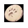 5131-pawprint-impression.png