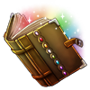 5153-spell-book-of-rainbows.png