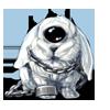 5181-haunting-hoppyclops.png