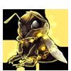 5203-magic-common-eastern-bee-plush.png