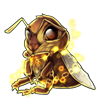 5207-magic-honey-bee-plush.png