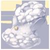 5223-vest-of-clouds.png