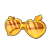 5243-golden-apple-shades.png