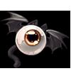 5267-black-cat-floopling.png