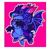 5307-demon-gryphon-sticker.png