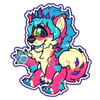 5311-cyclops-canine-sticker.png