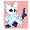 5315-ghostie-manokit-sticker.png