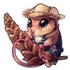 5340-farmer-harvest-mouse.png