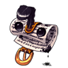 5345-ink-and-quill-scrollie.png