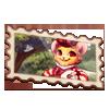 5356-mayor-minstrel-stamp.png