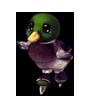 5408-mallard-winter-ducky.png