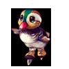 5409-mandarin-winter-ducky.png