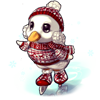 5410-cozy-winter-ducky.png