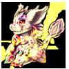 5434-magic-rainbow-gem-raptor-plush.png