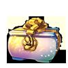 5436-furvilla-3rd-annifursary-gift-box.p