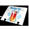 5447-tropical-lemonade-recipe-card.png