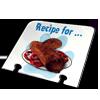 5449-deep-fried-cowboy-boot-recipe-card.