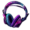 5453-galactic-synth-headphones.png