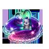 5544-fairy-light-velvet-worm.png