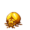 5563-glorious-golden-bug.png