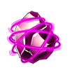 5571-armour-crystal-greater-dark.png