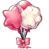 5631-little-pink-birthday-balloons.png
