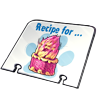 5645-serpents-cake-recipe-card.png