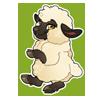 5669-sheep-sticker.png