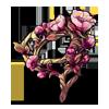 5676-blossom-half-mask.png