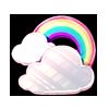 5715-rainbow-sky-enamel-pin.png
