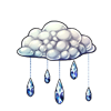 5718-rainy-day-wind-chime.png