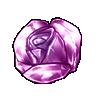 5723-keepsake-purple-rose-crystal.png