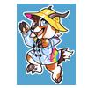 5737-raincoat-goat-sticker.png