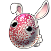 5758-pink-lace-bunny-statue.png