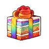 5835-rainbow-layer-cake.png